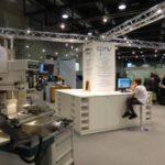 2015.11.26-Salon-des-Métiers-Stand-CPNV-ETML-ETVJ-04