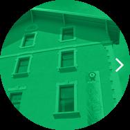icone_acceuil_habitat