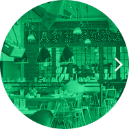 icone_acceuil_restaurant