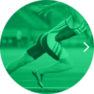 icone_acceuil_sport