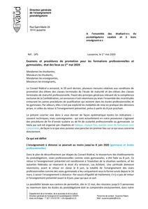 thumbnail of 20200501_lettre_dgep_eleves-enseignants_modalites-promotion1