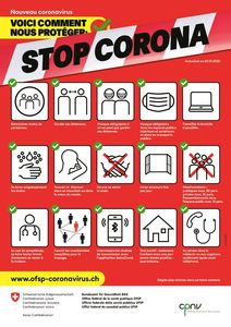 thumbnail of CPNV-Coronavirus-Affiche