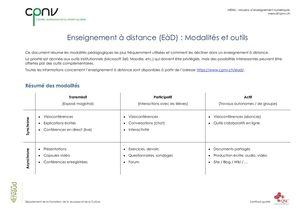 thumbnail of CPNV – EàD – Modalités