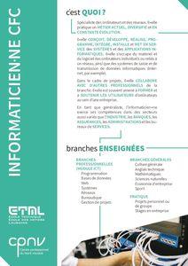 thumbnail of CPNV-ETML – CFC informaticien