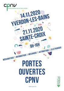 thumbnail of CPNV – flyer portes ouvertes 2020