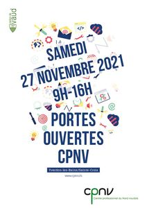 thumbnail of CPNV – flyer portes ouvertes 2021