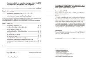 thumbnail of Dispense_médicale_en_EPS_20111124