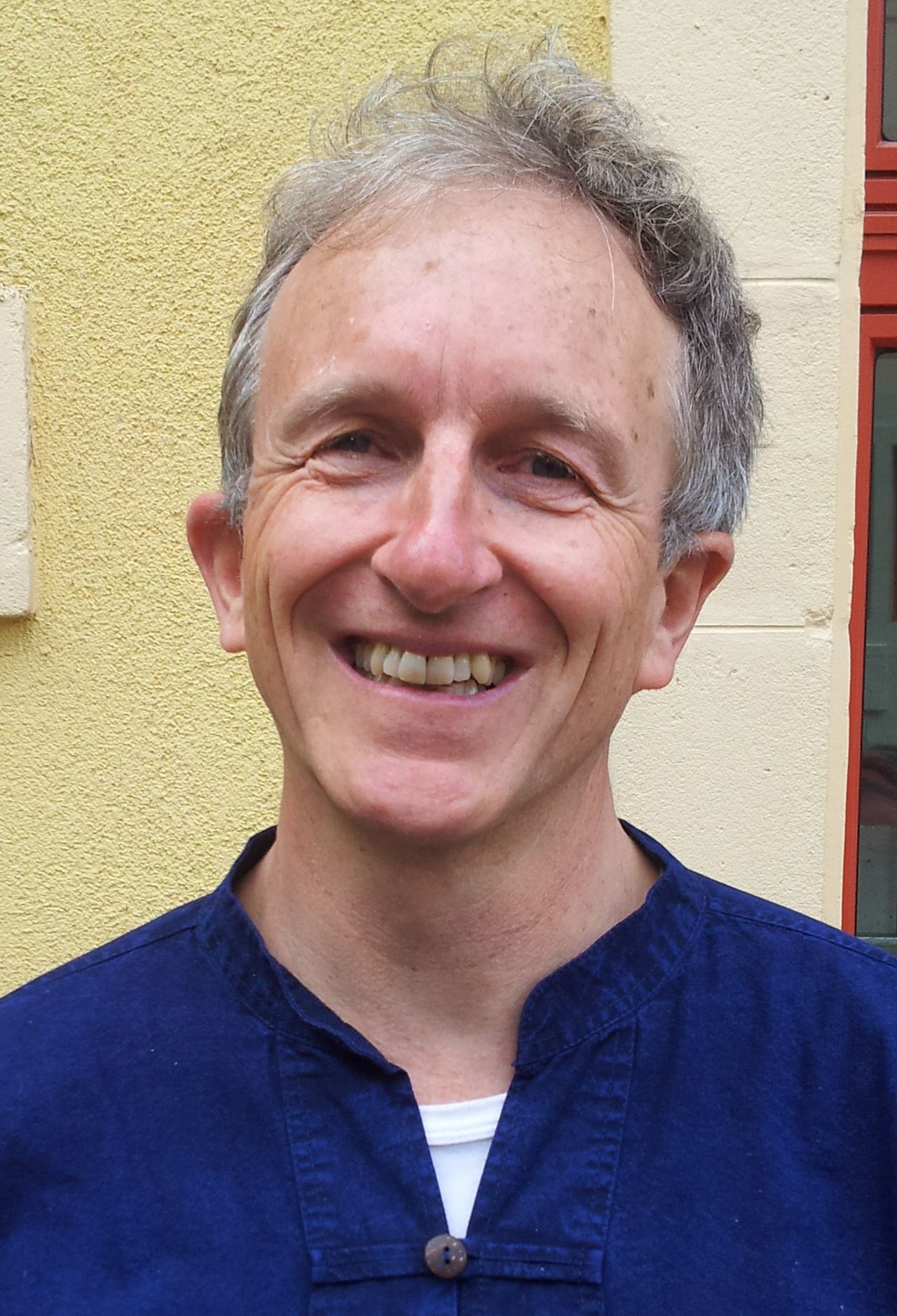 Pierre-André Jeannin