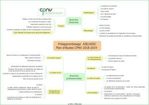 thumbnail of Plan-détudes-CPNV-Préapprentis-ASE-ASSC