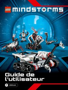 thumbnail of User_Guide_LEGO_MINDSTORMS_EV3_11_All_FR