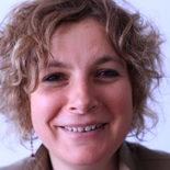Stéphanie Belaich