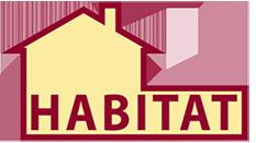 logo habitats