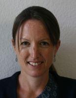 Karine Schlaefli
