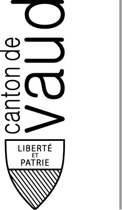 logoVD-monochrome-noir